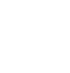 Tripadvisor Travellers' Choice 2020 Winner